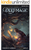 Deep Magic - Winter 2018