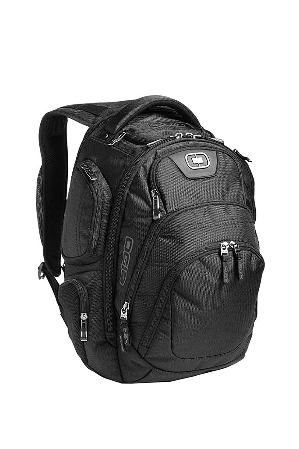 Are Ogio Backpacks Good | Frog Backpack
