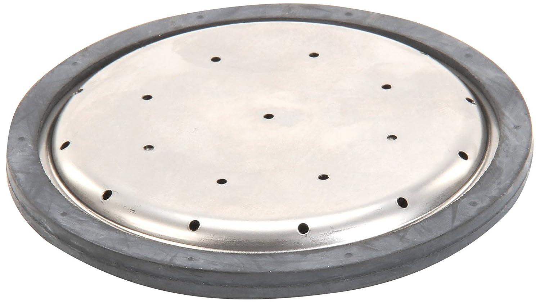 Bunn 35308.1004 21 Hole Sprayhead Assembly