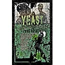 Yeast: A Whimsical Tale of Horror