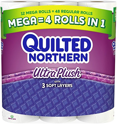 quilted-northern-ultra-plush-unscented-bathroom-tissue-12-pk
