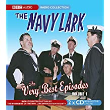 The Navy Lark: The Very Best Episodes