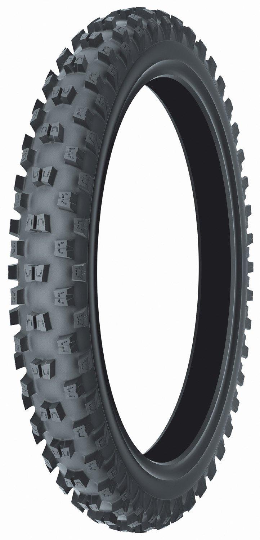 Michelin Starcross MH3  Motocross Front Tire - 60/100-14 4333045964