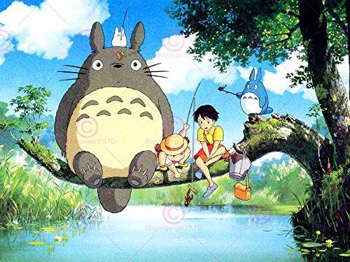 anime-my-neighbor-totoro-animation-studio-ghibli-fishing-18x24-poster-art-print-lv10002-by-vivo-2