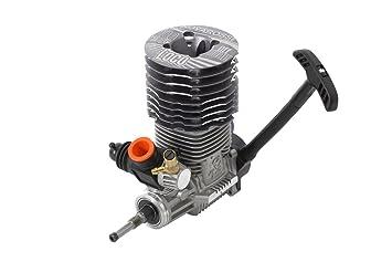 Desconocido Motor para maquetas de modelismo: Amazon.es ...