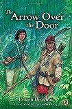 Arrow over the Door (Puffin Chapters)