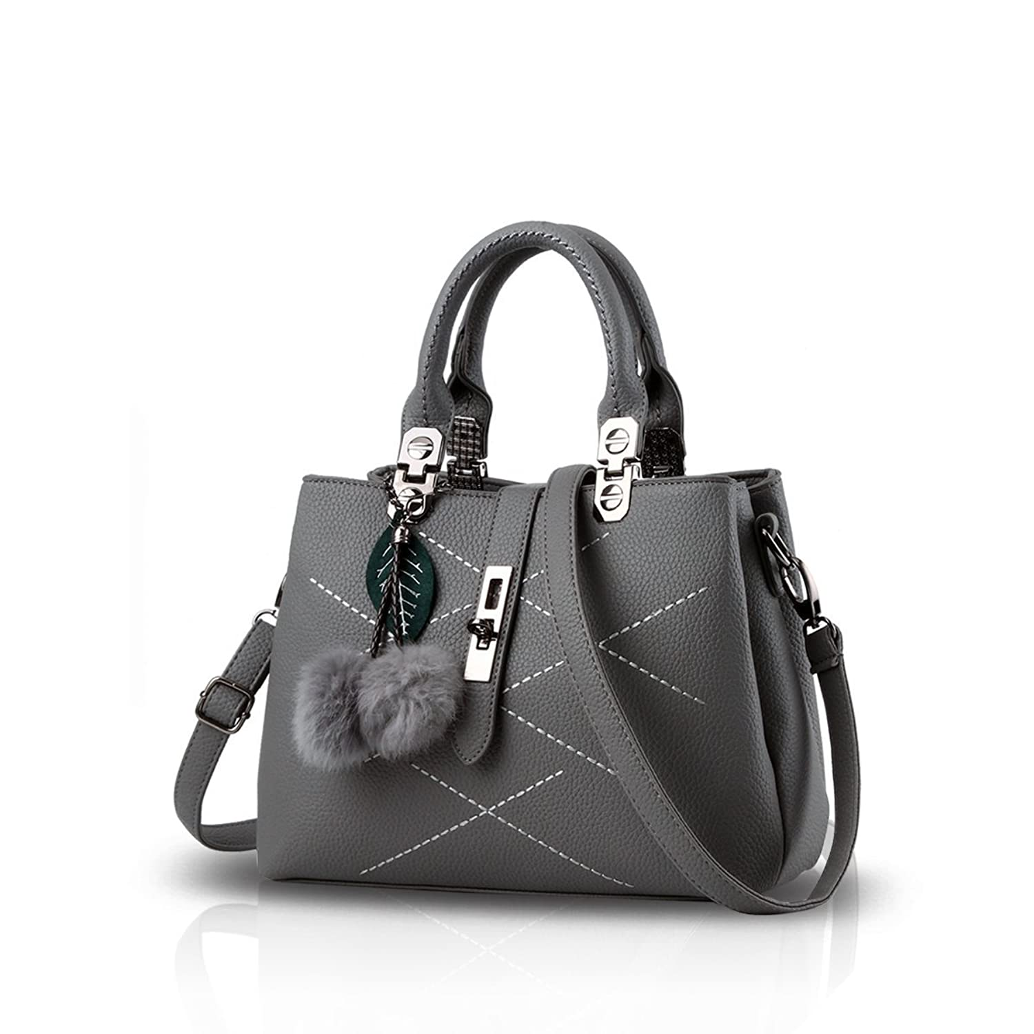 Ladies Fashion Handbags China