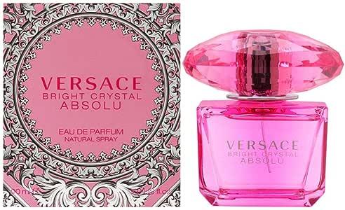 versace absolu perfume