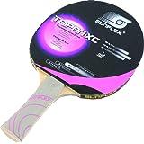 Sunflex Tischtennis-Schläger TAIPAN-XC
