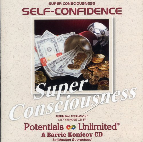 Download Self-Confidence pdf