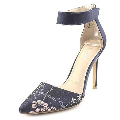 Charles by Charles David Frauen  Pumps  Frauen Amazon   Schuhe & Handtaschen e48c86