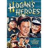 Hogan's Heroes: Complete Fourth Season