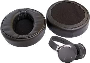 headphones wireless mdr parts sony headphone earpads repair electronics