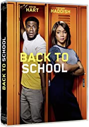 Back to school (2018) BLURAY 720p TRUEFRENCH