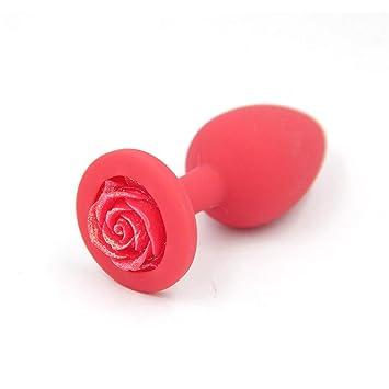 Amazon anální sex hračky