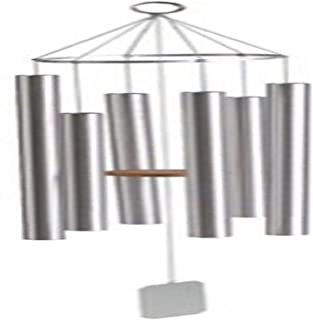 product image for Grace Note Chimes Large Earthsong Chime
