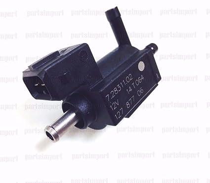 Saab 9 – 3 9 – 5 turbo boost presión válvula de control/APC solenoide