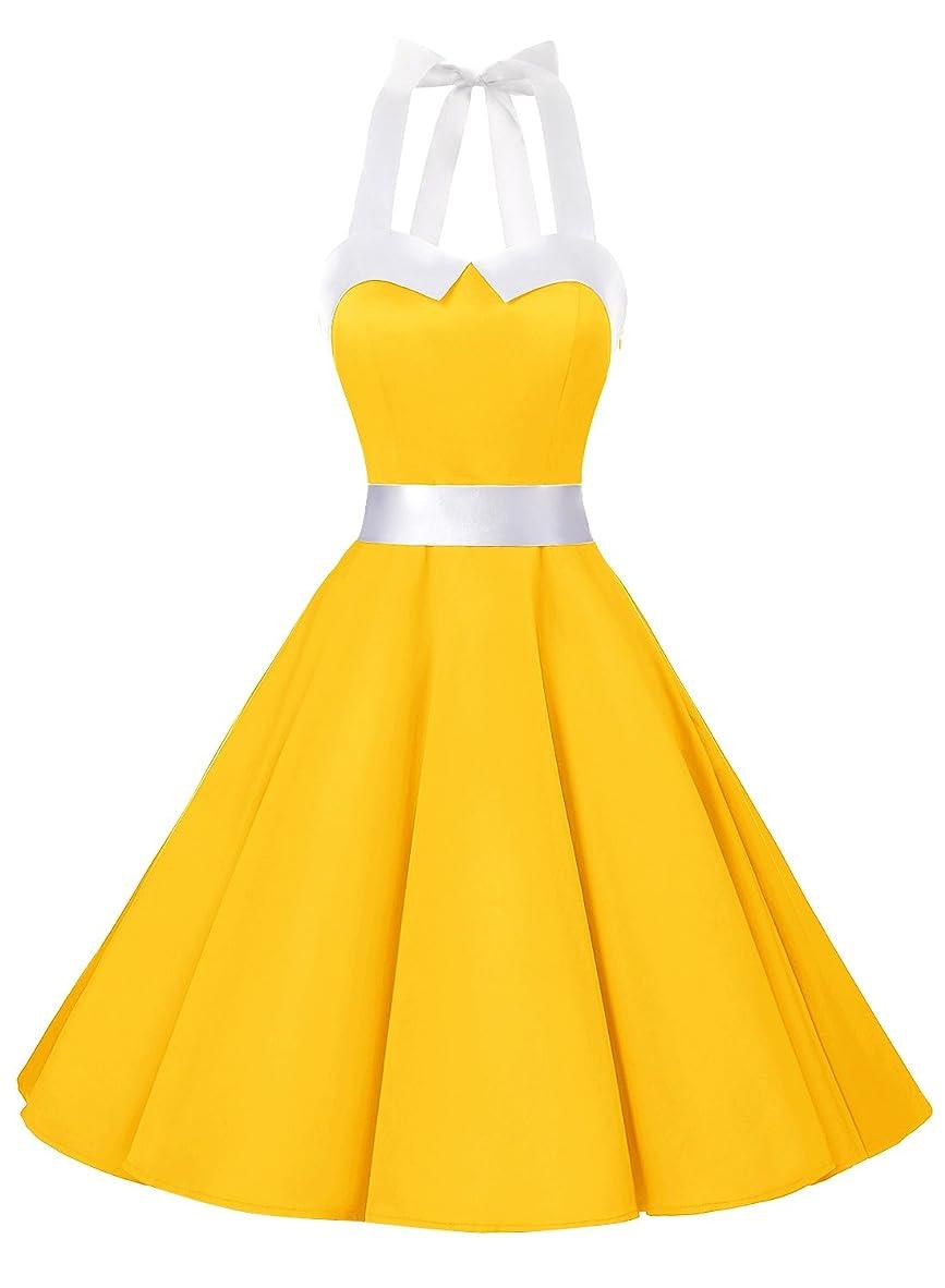 行方不明却下する炭素結婚式 ドレス レース フォーマル ワンピース 半袖 パーティードレス 二次会 謝恩会 披露宴 お呼ばれ 大人 ドレス 大きいサイズ