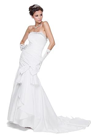Fiory Naz Wedding Dresses FNJ-1218W-3XL Wholesale Clothing Evening Dresses, Party Dresses