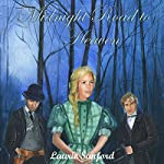 Midnight Road to Heaven: Winds of Freedom, Book 3 | Laurie Sanford