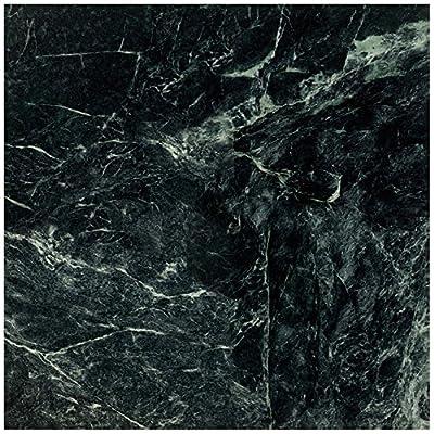 Dal-Tile M315412V1L- Marble Tile