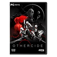 Othercide Standard - PC [Online Game Code]