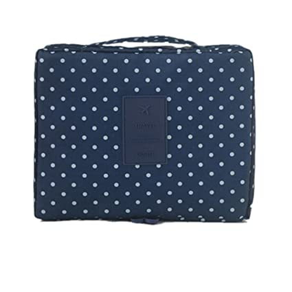 fb0d3e5831f Amazon.com  Makeup bag