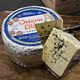 igourmet Oregon Blue by Rogue Creamery (7.5 ounce)