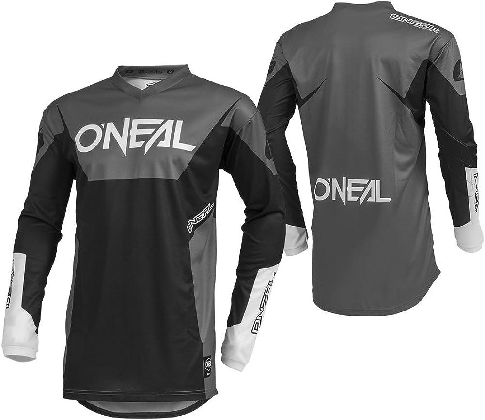 Gr/ö/ße XL ONEAL Oneal 001E-205 Zubeh/ör f/ür Fahrrad und Motocross
