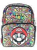 New 2017 Super Mario 16