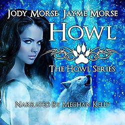 Howl: Howl, Book 1