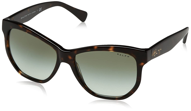 Ralph 0Ra5219, Gafas de Sol para Mujer