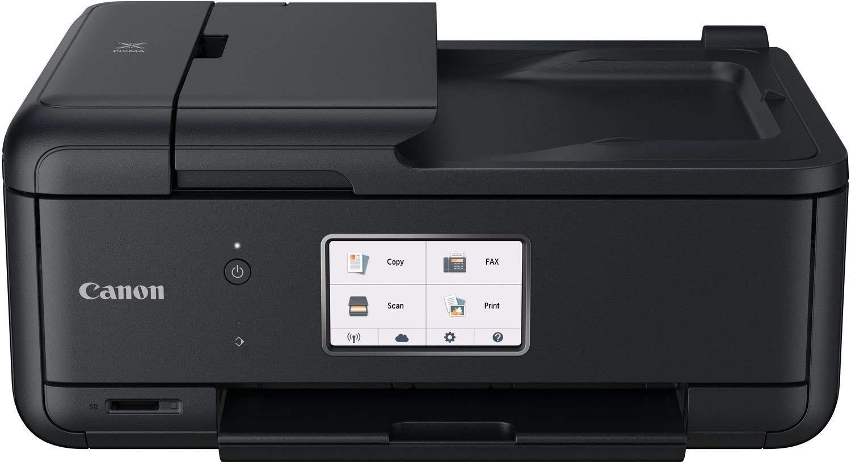 La mejor impresora doméstica 2020: las mejores impresoras para uso doméstico 4