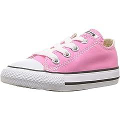 cbccc86271b5 Girls Shoes