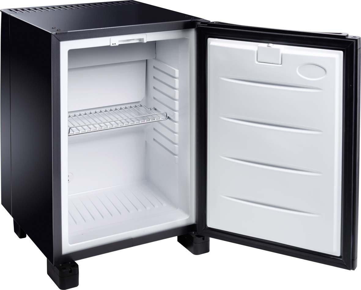 Mini Kühlschrank Leistung : Klarstein cooltour minibar mini kühlschrank getränkekühlschrank 12