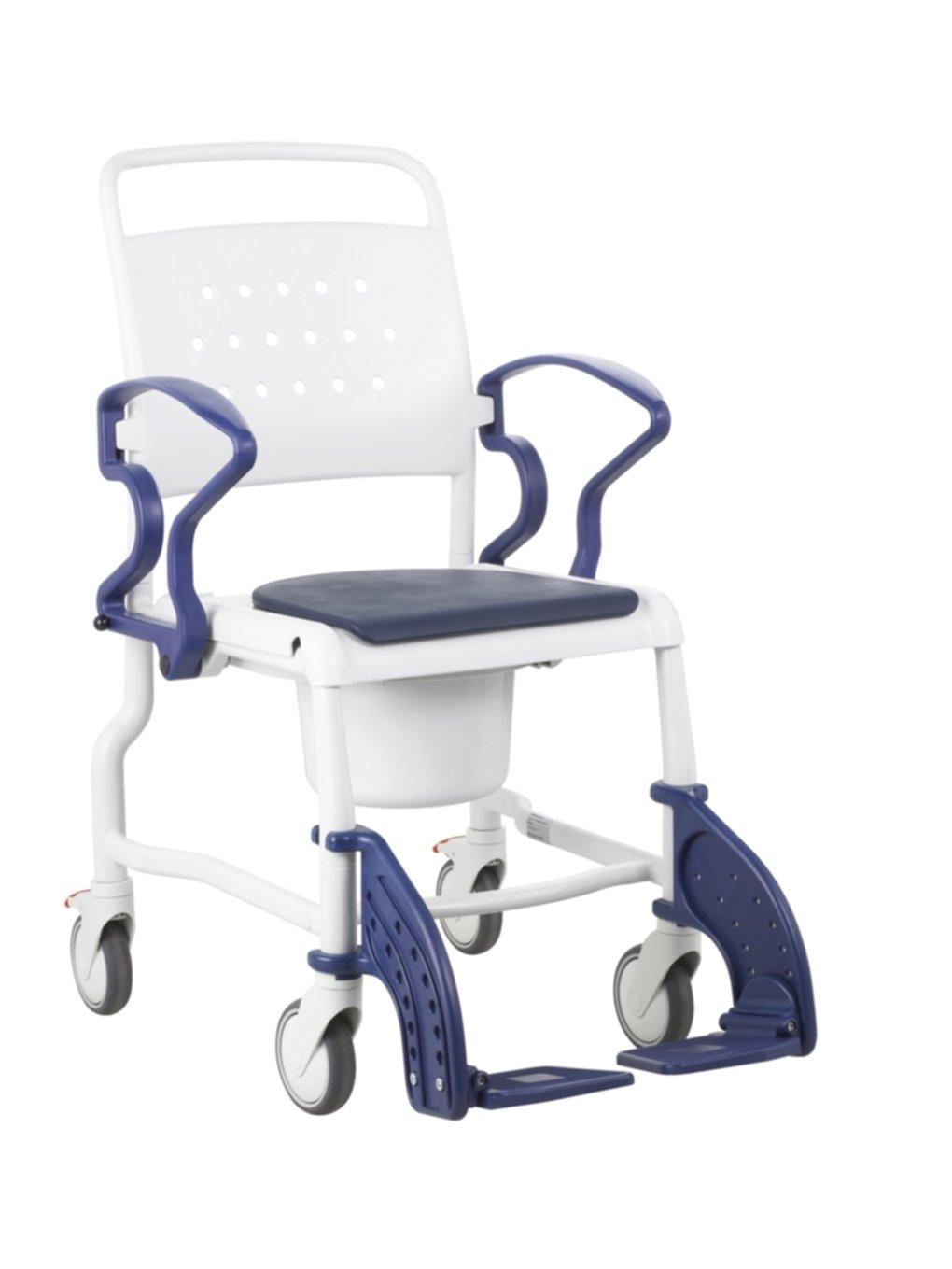 """Résultat de recherche d'images pour """"chaise toilette 2 en 1 bonn"""""""