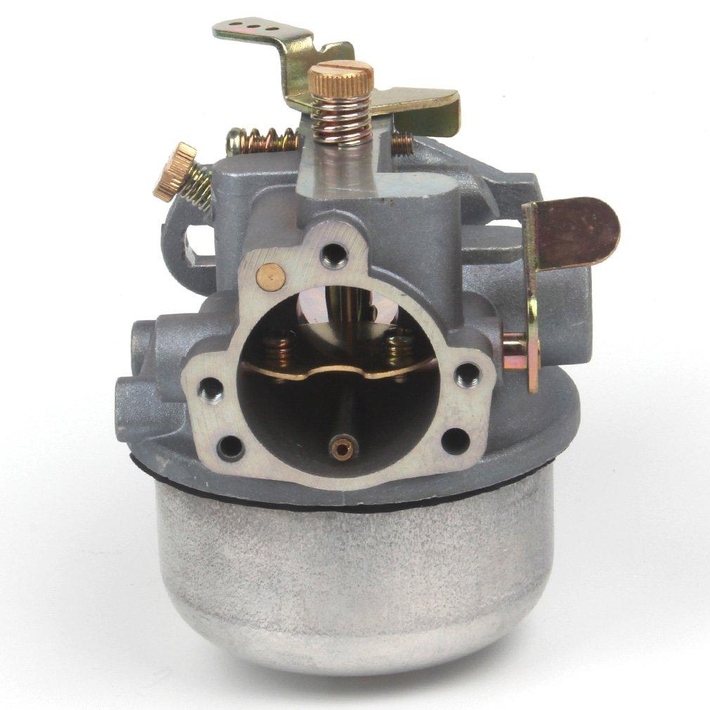 RUHUO Carb Carburetor fit for K90 K91 K141 K160 K161 K181 Engines Replacement
