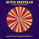 """The Return of the Spectacular Spinning Songbook [Super Deluxe Edition] [1 CD + 1 DVD + 10"""" Vinyl EP]"""