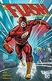 The Flash by Mark Waid Book Three