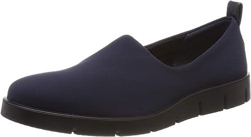 ECCO Damen Bella Slip On Sneaker