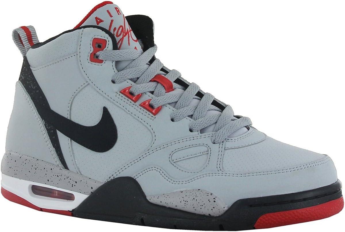 Nike Flight '13 Mid Mens Basketball