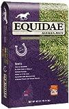 Equidae Alfalfa Plus Horse Feed, 40-Pounds