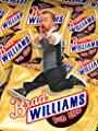 Brad Williams: Funsize