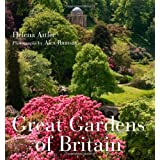 Great Gardens of Britain