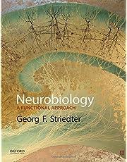 Neurobiology: A Functional Approach