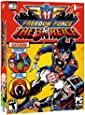 Freedom Force Vs. The Third Reich - PC