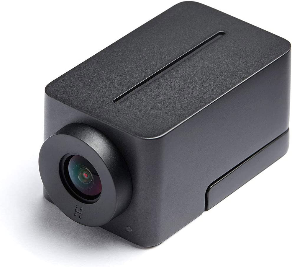 FULL HD Video Conferencing Camera H2-MBLK-N Huddly IQ