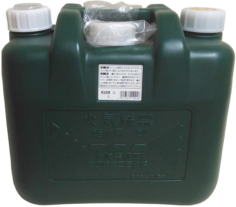 メーターメーター組み合わせJFE ステンレスドラム缶クローズド KD100