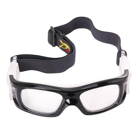 Occhiali da vista Elasticità per occhiali ODeKTwBI