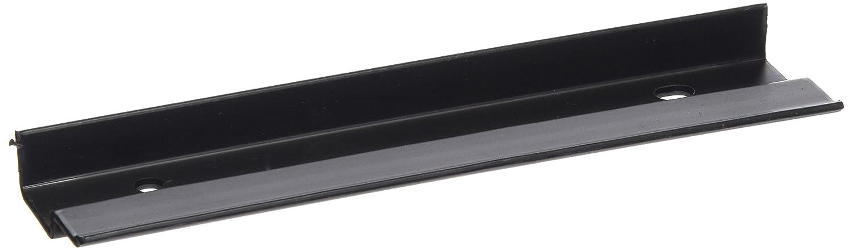 Frigidaire 241532401 Refrigerator Drawer Track